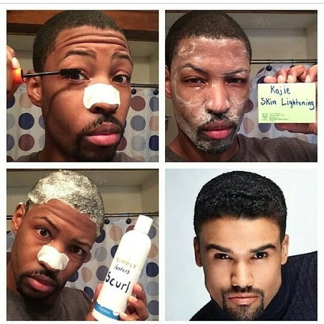 201408_1620_cdgei hilarious makeup fails the latest trend in social media